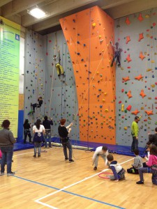 IMG_3362ridnatale arrampica